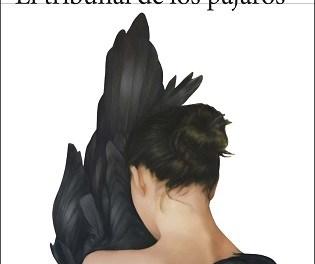 """""""El tribunal de los pájaros"""" de Agnes Ravatn,  una novela sobre la redención y la culpa"""