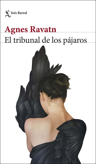 """""""El tribunal de los pájaros"""" d'Agnes Ravatn, una novel·la sobre la redempció i la culpa"""