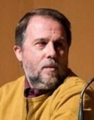 José Luis Zerón Huguet