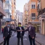 Verne Group y Grupoidex se alían con LAlicantina para impulsar mundialmente la marca 'Alicante'