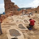 El MARQ aprueba el Plan de Excavaciones 2021 con actuaciones arqueológicas en ocho enclaves de la provincia