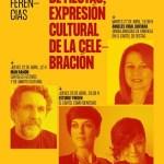 Orihuela acoge un ciclo de conferencias enmarcadas en los actos de celebración de 'World Design Capital Valencia 2022'