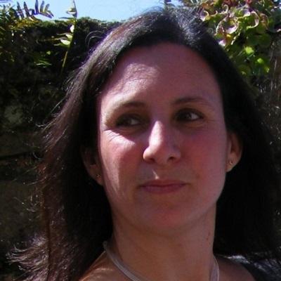 La historiadora de l'Art Pilar Tébar Martínez, nova directora cultural de l'Institut Alacantí Juan Gil-Albert