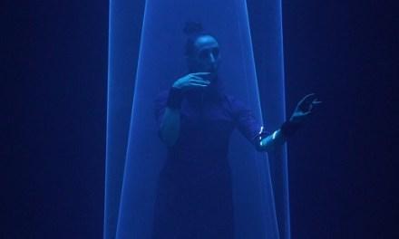 L'Institut Valencià de Cultura estrena programació a l'Arniches amb dansa i música