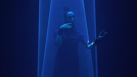 El Institut Valencià de Cultura estrena programación en el Arniches con danza y música