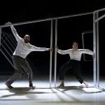 """El Teatro Chapí de Villena celebra el Día Mundial de la Danza con el espectáculo """"Vigor Mortis"""""""
