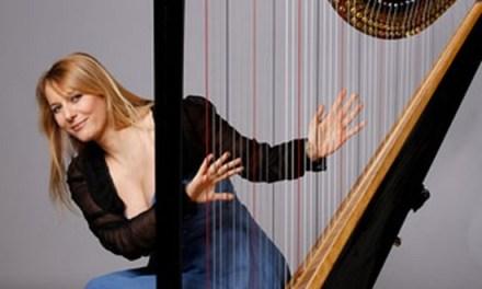 Cap de setmana musical a l'Alfàs amb els concerts de Javier Llanes, Floraleda Sacchi i Duo Apellaniz