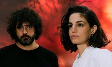 María Arnal i Macel Bagés cierran el ciclo Sonidos Globales organizado por Fundación Mediterráneo en Alicante