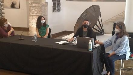 El MUBAG impulsa a Alacant els Museus per a la igualtat entre dones i homes