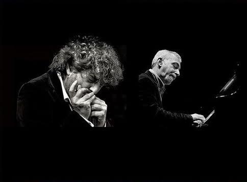 El Club de Jazz de les Mil Pesetas de Villena celebra el seu 25 aniversari amb l'actuació de Fabio Miano trio i Antonio Serrano