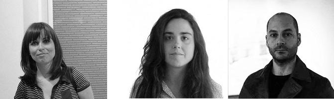 Luisa Pastor, Ferran Gisbert Y Paloma Orts consiguen los 'Premios Ciutat d'Alcoi Llançadora'