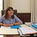 La Diputación de Alicante invierte 182.000 euros en el desarrollo de actividades culturales de especial relieve