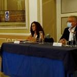 El Teatro Principal de Alicante presenta el avance de la programación de verano/otoño 2021