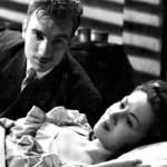 """La película """"Esa pareja feliz"""" de Berlanga en el Teatro Arniches este jueves"""