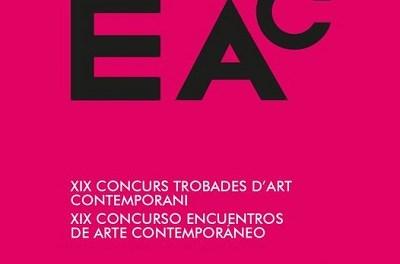 El MUA i el Juan Gil-Albert inauguren la XXI Edició de les Trobades d'Art Contemporani