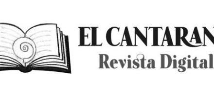 Presentación de la revista cultural «El Cantarano» en la Sede Universitaria Ciudad de Alicante