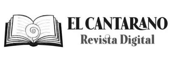 Presentació de la revista cultural «El Cantarano» en la Seu Universitària Ciutat d'Alacant
