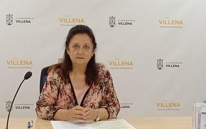 El albaceteño Pedro Joaquín García y el eldense Daniel Azorín, premios de Investigación José María Soler 2021 de Villena