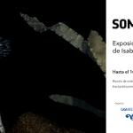 Ampliación de fechas de la exposición Somos agua de Isabel Muñoz en Casa Mediterráneo
