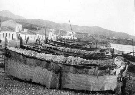 Unanimidad en El Campello para iniciar los trámites que lleven a la creación de un museo dedicado a la vinculación del municipio con el mar