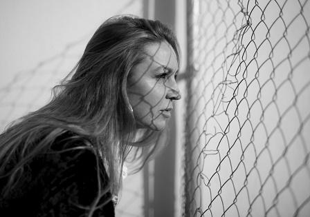 Niña Pastori celebra sus 25 años sobre los escenarios en Torrevieja
