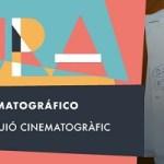 Taller de escritura del guion cinematográfico realizado por el escritor y experto Mariano Sánchez Soler