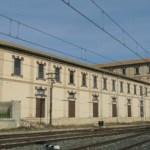 La Asociación de Operadores de Turismo Industrial (AOTI) incluye la Electro Harinera de Villena  en una guía digital