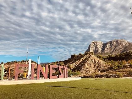 Finestrat modificarà el nom de diversos carrers per a rendir tribut a dones rellevants de la cultura valenciana