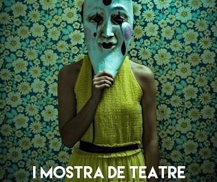 Un total de 78 companyies de tota Espanya es presenten per participar en la Mostra de Teatre Amateur d'Alcoi