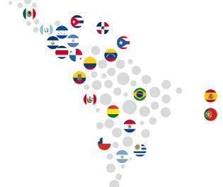 La Cátedra de Industrias Culturales de la UMH presentó en un Forum Mundial su propuesta de Red Iberoamericana de Economía Creativa