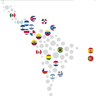 La Càtedra d'Indústries Culturals de la UMH va presentar en un Fòrum Mundial la seua proposta de Xarxa Iberoamericana d'Economia Creativa