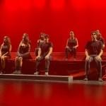 Almadraba Teatro y el Taller de Artes Escénicas demuestran la potencialidad de El Campello sobre el escenario