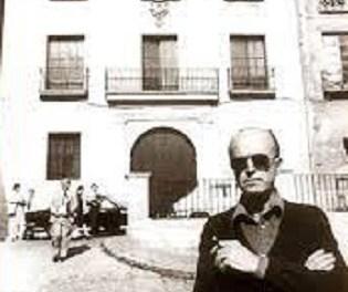 """El Ayuntamiento de Alicante crea el premio """"Eusebio Sempere"""" de la creación y del pensamiento artístico"""