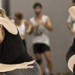 L'Escorxador de Elche apuesta por las actuaciones teatrales y de danza en su nueva temporada
