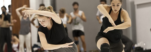 L'Escorxador d'Elx aposta per les actuacions teatrals i de dansa en la seua nova temporada