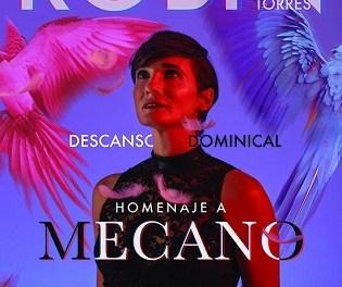 """Arriba al Principal """"Hija de la Luna"""", l'espectacle basat en el disc més venut de la història de MECANO"""