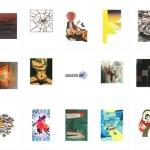 Presentación de los resultados del proyecto del ARTE DE LA CAPITALIDAD DE ALCOY