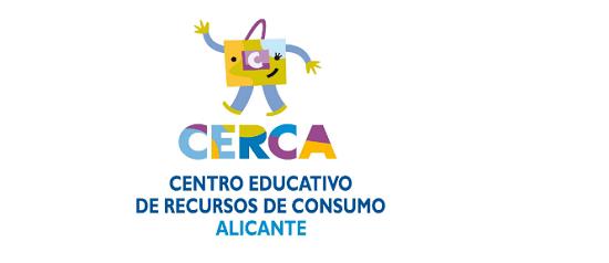 El Ayuntamiento de Alicante oferta un amplio programa de cursos y talleres gratuitos en el Centro Educativo de Recursos de Consumo