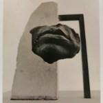"""La escultura de mármol y bronce """"Bocas que vuelan"""" gana el concurso para levantar un monumento a las víctimas de la COVID en Alicante"""