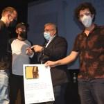 Cultura sube a 15.000 € su aportación al festival de música ENSO para que siga atrayendo público de fuera de Alicante