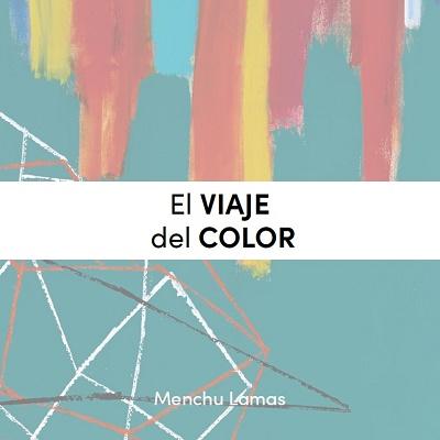 """La sala Explanada de La Lonja acoge la exposición """"El viaje del color"""" de Menchu Lamas del 1 de octubre al 28 de noviembre"""