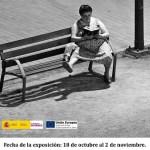 """Exposición """"Las oportunidades de la edad: mujeres sabias"""" en Cocentaina"""