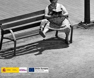 """Exposició """"Les oportunitats de l'edat: dones sàvies"""" a Cocentaina"""