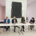 """El MACA de Alicante presenta """"Desprogramar el drama"""" con Eulàlia Valldosera como protagonista"""