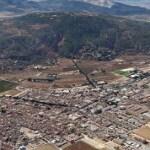 El equipo de gobierno de Pinoso orgulloso de poder conseguir que El Cabeço de la Sal sea monumento natural