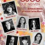 Esta semana teatro, cuentacuentos y música en el Teatro Principal de Alicante