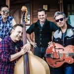 El IVC ofrece un concierto familiar con sello valenciano en el Arniches