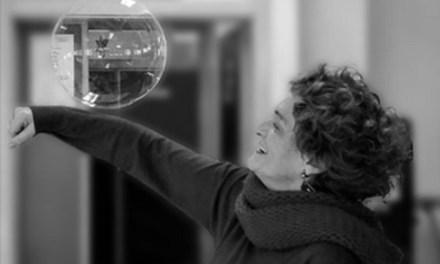 """La escritora Ángeles Corella abre el Ciclo 8 Cultura Mujer en Villena con la presentación de su novela """"Aquellos tiempos robados"""""""