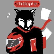 Christophe Fananas - Mandataire Lobo.immo, Location appartements et maisons à Limoges