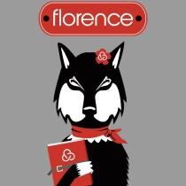 Florence Desbordes - Mandataire Lobo.immo, Location appartements et maisons à Limoges